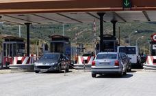 Asturias no aportará fondos para rebajar el peaje del Huerna
