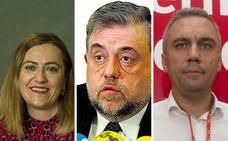 Esta es la declaración patrimonial de los altos cargos de Castilla y León