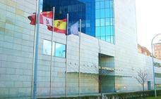Fomento reconvertirá a suelo rústico 1.400 hectáreas urbanizables en León con capacidad de 20.000 viviendas