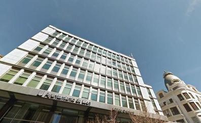 El plazo voluntario para pagar el IAE y el IBI Rústica en León estará abierto del 3 de octubre al 4 de diciembre