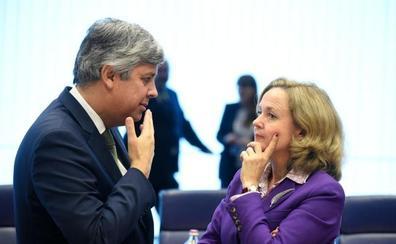 España se desmarca de Italia y no teme que se contagie el castigo de los mercados