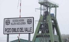 El comité pide a los administradores dejar en punto muerto el ERE de la Vasco hasta conocer el Plan del Carbón