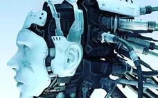 Educación convoca 190 plazas de formación para profesores sobre robótica e impresión 3D y realidad virtual
