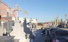 IU San Andrés exige la municipalización de los servicios funerarios