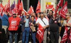 Los pensionistas reclaman a Sánchez que derogue la ley del PP de 2013 y ejecute la reforma del sistema