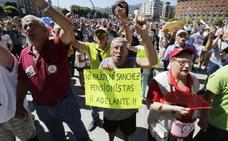 Solo dos de cada diez españoles cuenta con un plan de pensiones