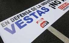La Fundación Anclaje pide a Europa valorar la posible sanción a Vestas por «un uso fraudulento de fondos públicos»