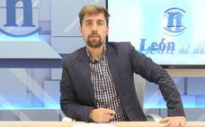 Informativo leonoticias | 'León al día' 3 de octubre