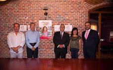 Minerva y Veracruz colabora con el Proyecto 'Vuelta al Cole' de Caritas
