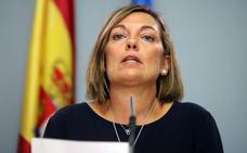La Junta sostiene que las ayudas a la minería son «públicas» y que Podemos tiene ya la información