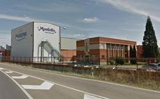 Mondelez no cubre la pérdida del 28% de producción tras la salida de la mayonesa Kraft y abre un interrogante en Hospital de Órbigo
