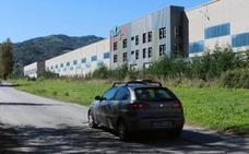 Asla mira a Asturias pese a que la Junta le ofrece hasta seis terrenos en León tras descartar Carrocera