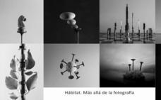 El fotógrafo leonés Richard Le Manz, reconocido en un concurso internacional