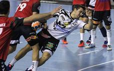 Juanjo Fernández sigue sin conocer el alcance de su lesión una semana después