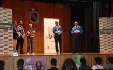 Las Escuelas Municipales Deportivas y de Música inauguran el curso con 600 alumnos