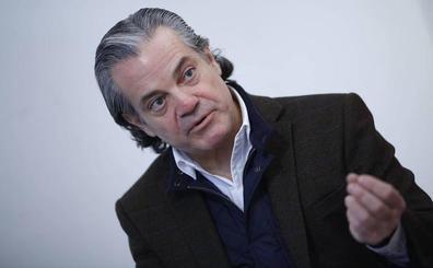 Expediente de la CNMV a Telepizza por información «inexacta» de la salida de De Quinto