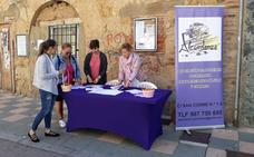 La Semana del Alzheimer de Valencia de Don Juan cierra su programación