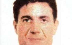 Antonio Anglés, entre los más búscados por Interpol 26 años después del triple asesinato