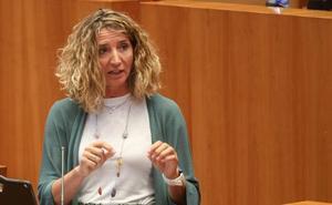Un juzgado de Soria archiva el acto de conciliación de los exjugadores leoneses de la Arandina contra Alicia García