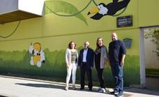 La Escuela Infantil de La Bañeza sigue creciendo