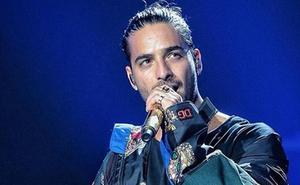 Maluma se disculpa por el contenido de sus canciones