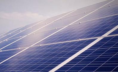 Ikea venderá placas solares en todos sus mercados a partir de 2025