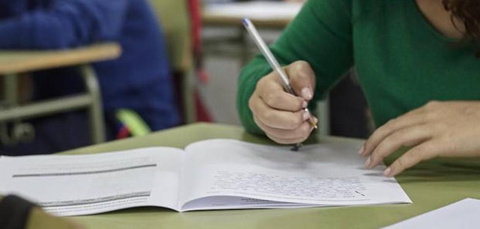 Las alucinantes respuestas que ha encontrado un profesor en exámenes de estudiantes de Secundaria