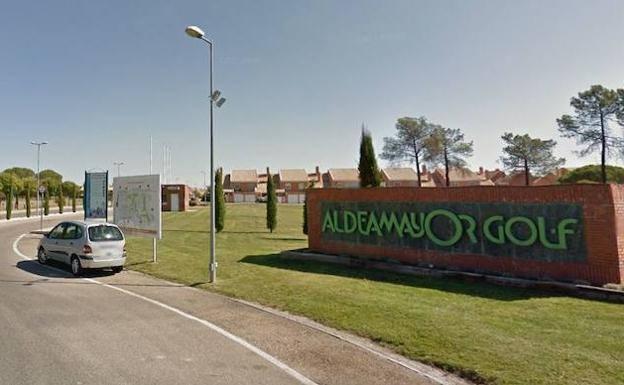 Prisión comunicada y sin fianza para el hombre acusado de abusar de su nieta de 6 años en Aldeamayor