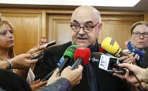 El Ayuntamiento de León descarta unirse a la alianza de ciudades contra la venta de armas