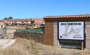La Candamia abre un nuevo espacio comercial con Valcarce y Masymas como socios y una inversión de cinco millones