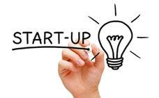 Fgulem programa un taller para convertir ideas en negocios