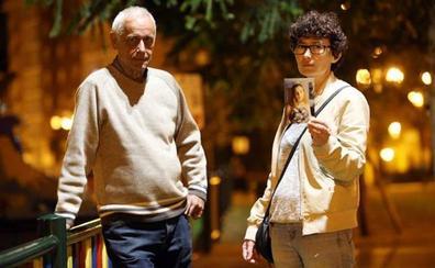 Aparece en León la menor de 14 años desaparecida de Oviedo