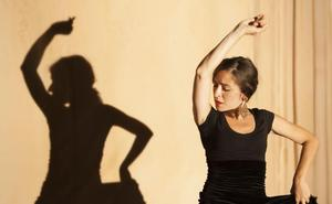 Antonio Ruz y Olga Pericet logran el Premio Nacional de Danza