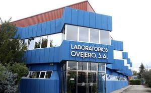 Laboratorios Ovejero presenta su herramienta de 'big data' para optimizar la prescripción de antibióticos