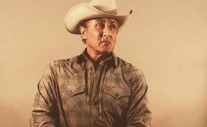 Stallone recluta a Paz Vega para la quinta entrega de 'Rambo'