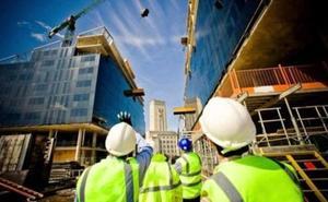 La provincia crea 32 nuevas sociedades mercantiles con un capital suscrito de 1,4 millones durante septiembre