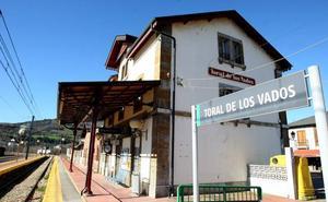 Toral de los Vados 'desempolva' el proyecto de puerto seco logísitco paralizado desde 2011