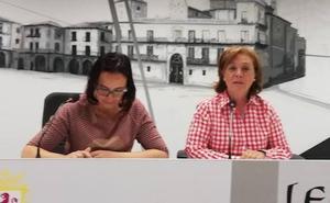 León se propone «romper con la desigualdad»
