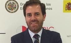 La llegada de Javier Berciano a la élite de la ciberseguridad mundial da alas al Incibe leonés