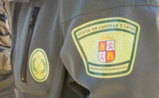 El PSOE lleva a las Cortes de Castilla y León las agresiones a agentes forestales tras la agresión en Boñar
