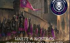 Agustinos Eras inicia su campaña de socios con una novedad: ahora es CB Reino de León