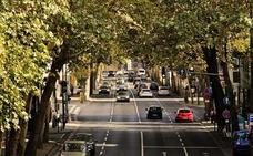 La caída en las ventas de diésel «dispara» las emisiones medias de CO2 en lo que va de año en Castilla y León