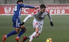 El Lorca 'calienta' la Copa y dará siete invitaciones a cada socio