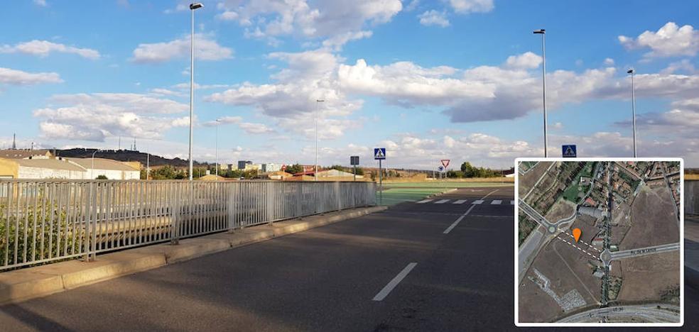 Cs impulsa la realización de un estudio arqueológico del yacimiento de la Lastra-Puente Castro
