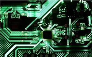 La ULE y el Incibe organizan las IV Jornadas de Derecho y Ciberseguridad