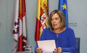 60.053 agricultores de Castilla y León recibirán 360 millones de adelanto de la PAC a partir del martes