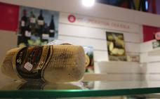 Cea Esla, la tradición cooperativa hecha queso