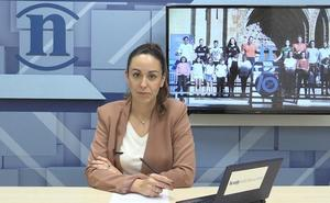 Informativo leonoticias | 'León al día' 11 de octubre