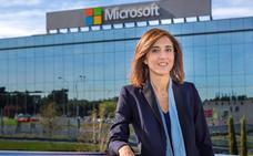 Aletic ultima los detalles de sus premios a la iniciativa y el fomento del desarrollo tecnológico de León