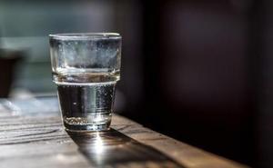 San Andrés alerta de un posible timo con falsos análisis de calidad del agua para la venta de filtros